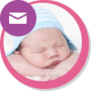 baby sleep home consultation
