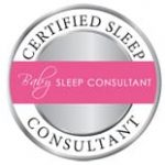 abby sleep consultant perth